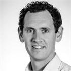 Profile image for Hamish Morrow