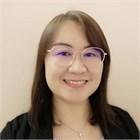 Profile image for CHOR LENG KEE