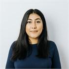 Profile image for Meha Bakhai