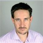 Profile image for Richard Hallsworth