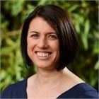 Profile image for Simone Black