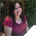 Profile image for Melina Clark