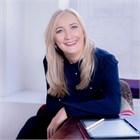 Profile image for Michelle Smith