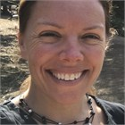 Profile image for Maggie Katz