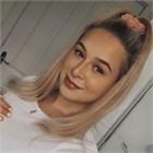 Profile image for Sarah Lockwood