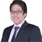 Profile image for Diego Supriyadi