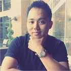 Profile image for Don Nguyen
