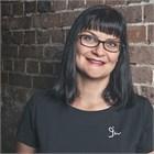Profile image for Nicole Gillett
