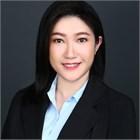 Profile image for Lee Khim Chong