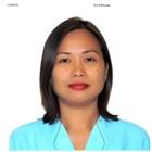 Profile image for Gwendolyn Neri