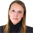 Profile image for Judy Senejko