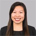 Profile image for Michelle Seeto