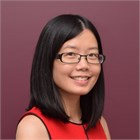 Profile image for Valerie Tay CPA