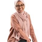 Profile image for Syafiqah Ismail